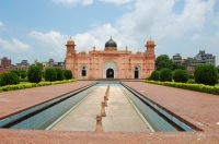 Experience Old Dhaka: Art, Culture Heritage and Chaos